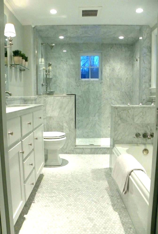 recessed lighting in bathroom recessed lighting bathroom recessed lighting  bathroom bathroom recessed lighting o recessed lighting .
