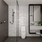 Best option for your bathroom remodeling   ideas for small spaces