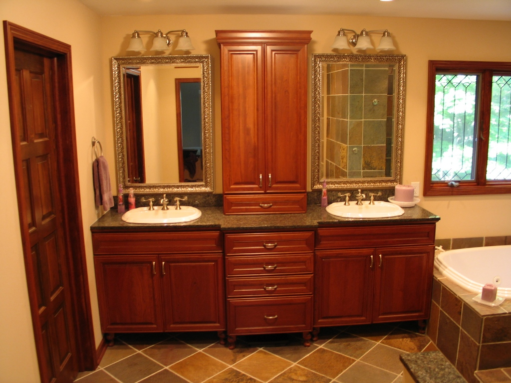 bathroom-vanity-cabinets-with-tops-vanity-unit-without-