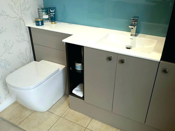 Posh Bathroom Sink Units Bathroom Vanity Units Bathroom Sink Unit