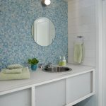 Design ideas for ceramic bathroom wall   tiles