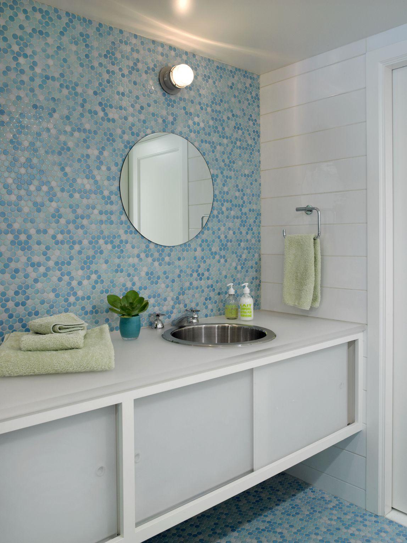 Design ideas for ceramic bathroom wall   tiles