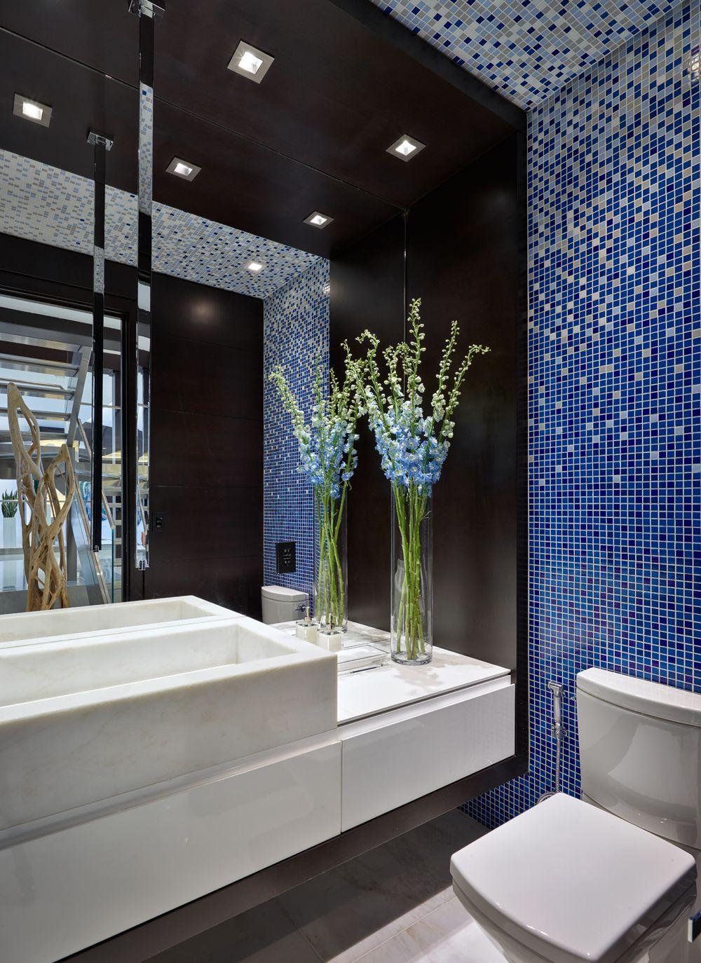 33 Bathroom Tile Design Ideas - Tiles for Floor, Showers and Walls in  Bathrooms