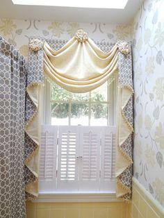 Bathroom window curtains with also a bathroom curtains country with also a  bathroom cafe curtains with