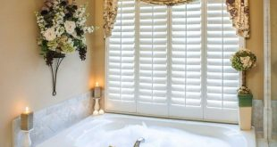 Finding High Quality Bathroom Window Curtains from Home : Bathroom Window  Curtains Design