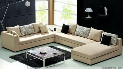 Beautiful Sofa Sets - Beautiful Sofa Sets Manufacturer & Supplier