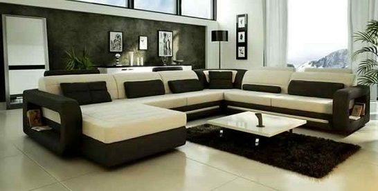 Popular sofa set designs that are worth   going for