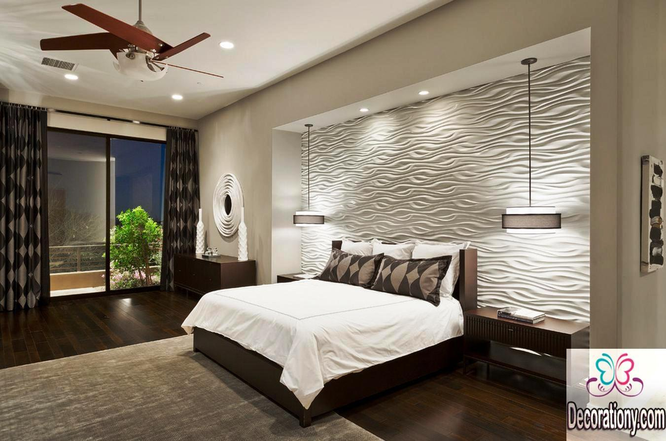 Bedroom Lighting Ideas Low Ceiling