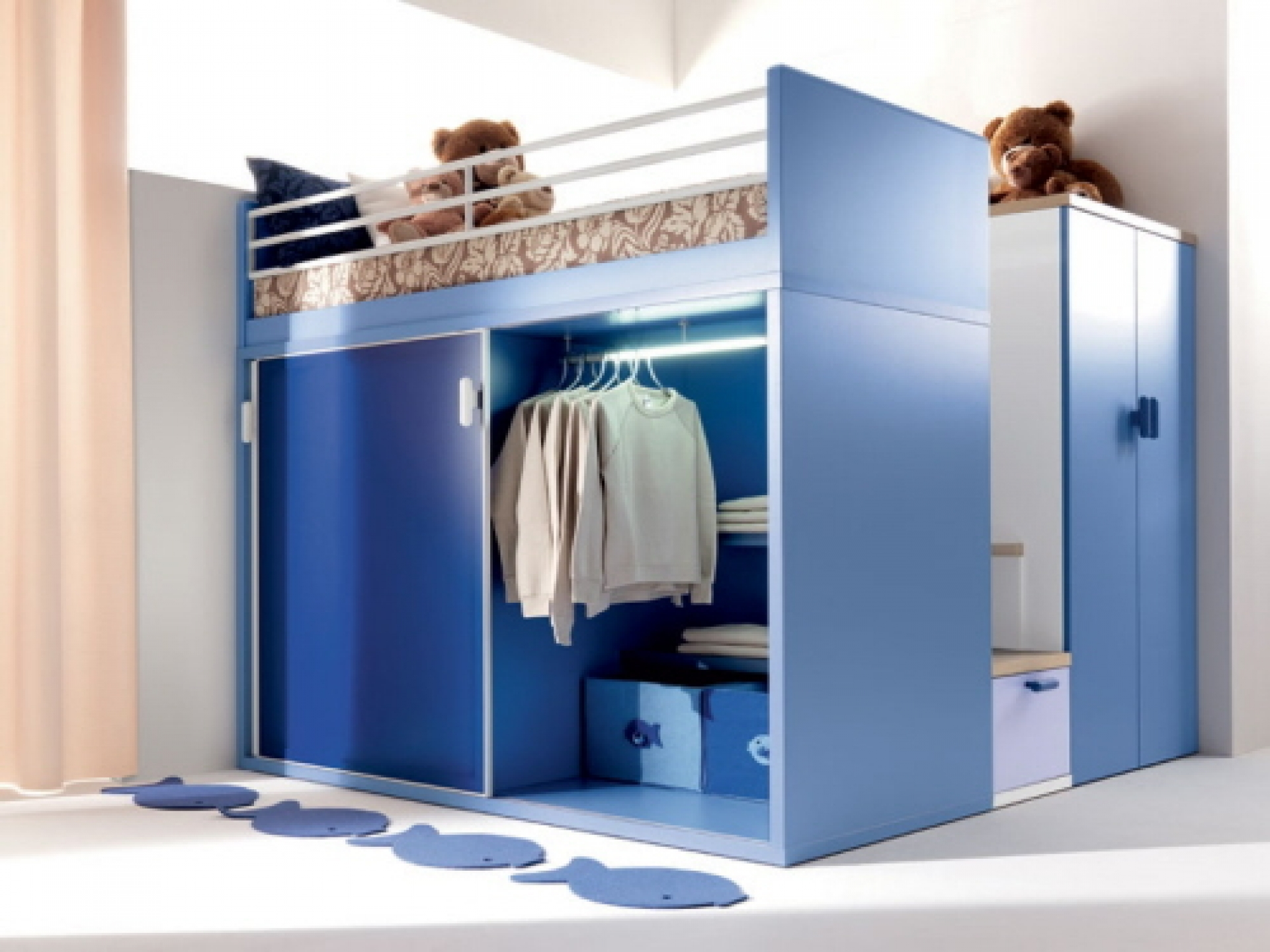 Simple Bedroom Storage Ideas Bedroom Wardrobes Over Bed Cupboards Bedroom  Storage Furniture