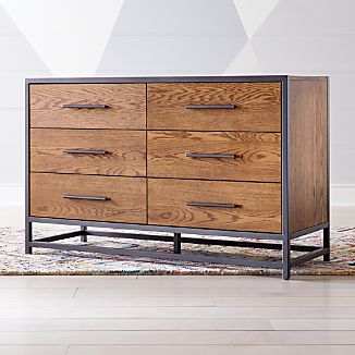 Bedroom Storage Furniture