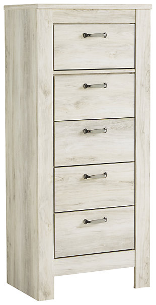 Bellaby Narrow Chest, , large