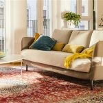 Decorate your room with best area rugs   for living room
