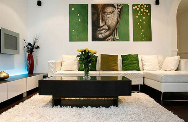 Best-Living-Room-Rugs