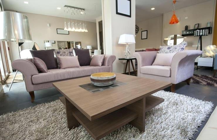 best area rugs for living room reviews and guide with regard to area room  rugs idea .
