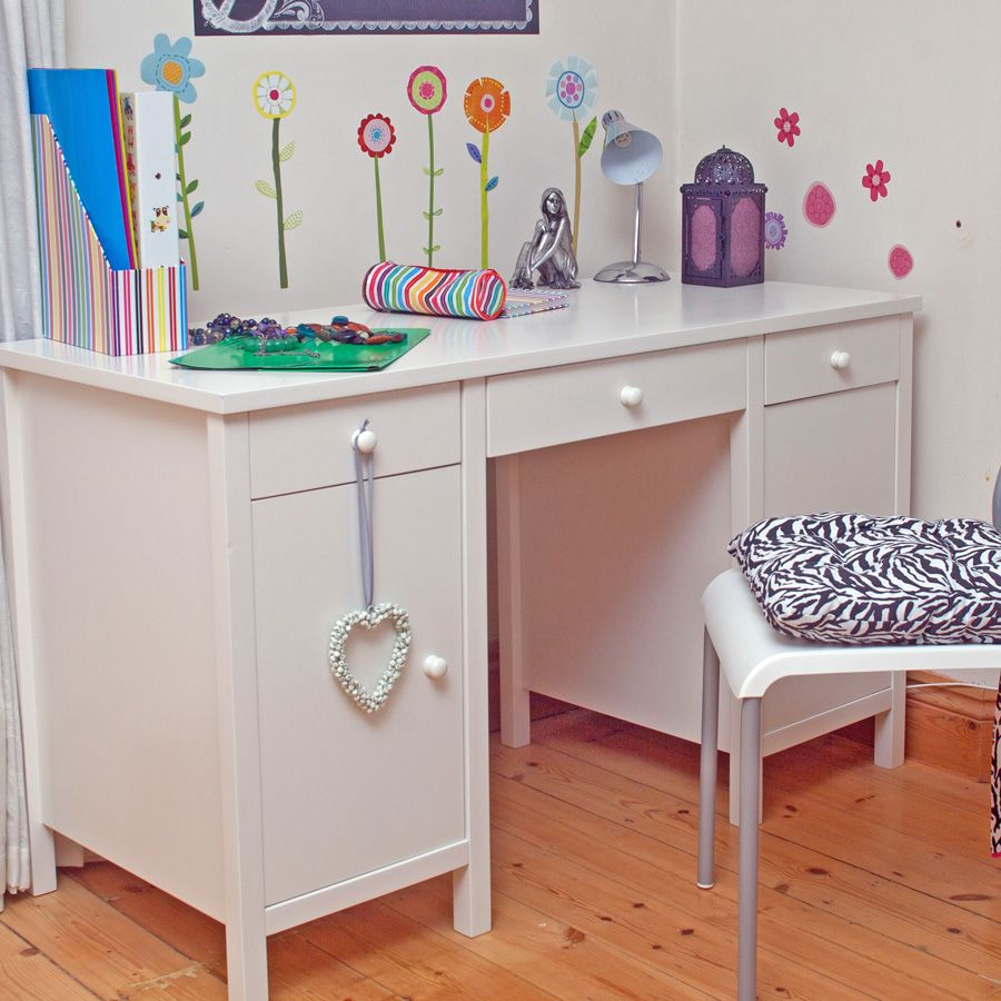 buy the best childrens desks to study well designinyou children desk.jpg