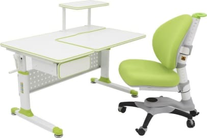 Best childrens desk to choose   for your kid