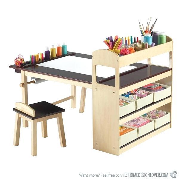 best childrens desk best children desk images on child room desks and where  to buy kids . best childrens desk