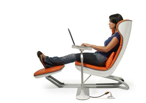 best ergonomic desk chair ergonomic office chair xkkfcvf