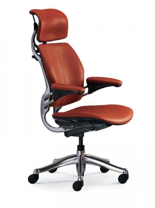 Best Ergonomic Desk Chair - Best Home Office Desk Check more at http://