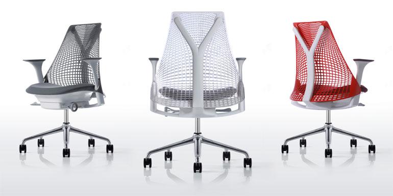Ergonomics Guru | Guide to Comfort & Efficiency – Best Ergonomic Desk Chairs