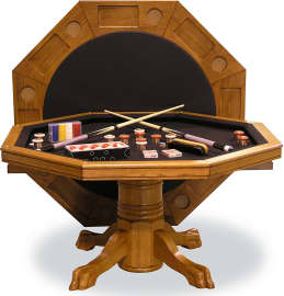 How to choose the best game   table