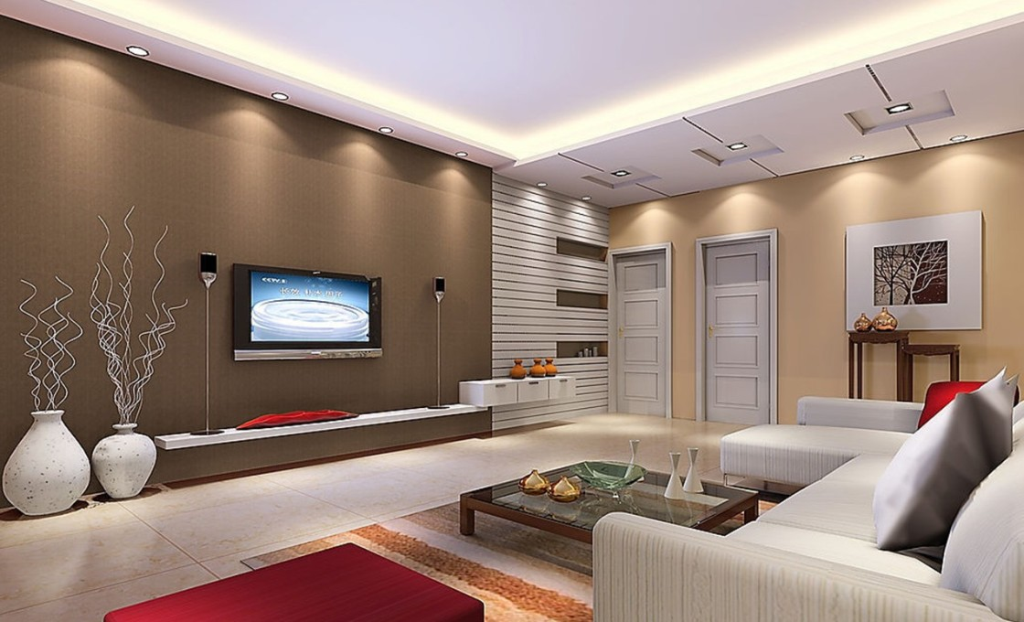 Best Home Interior Design Designs Top Awesome Ideas