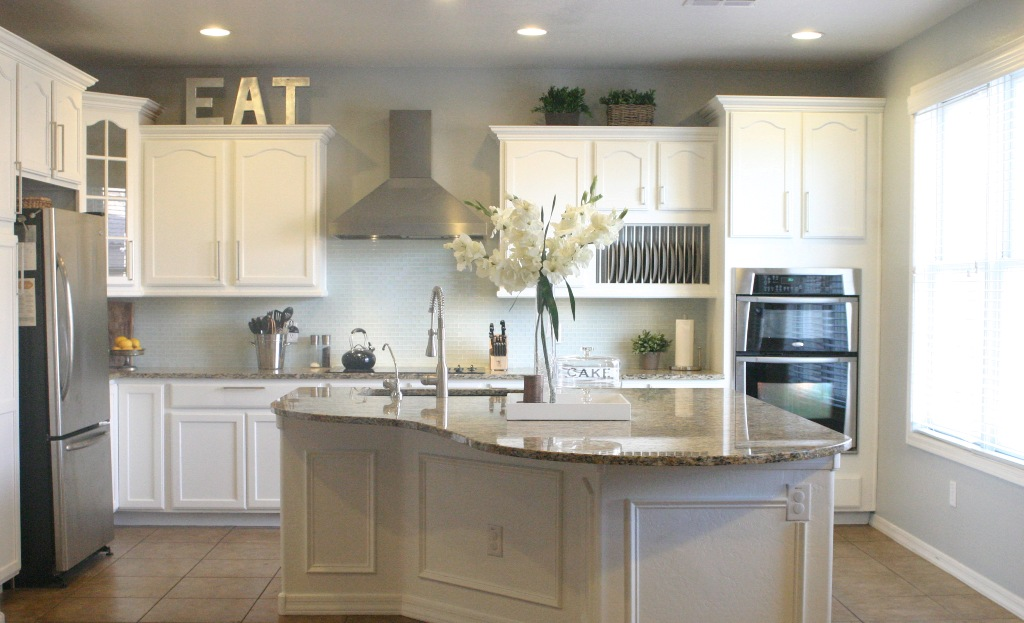 25 kitchen wall paint color ideas with white cabinets paint stunning kitchen  wall colors with white
