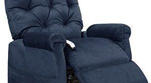 Mega Motion Lift Chair Reviews