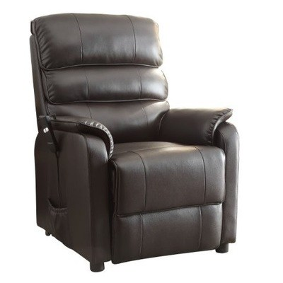 Best Lift Chair Reviews in 2018
