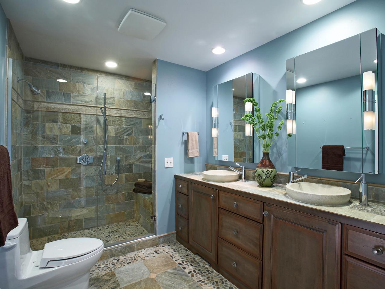 Original_Jackie-Dishner-Luxury-Showers-Mark-Zancanaro-Casual-Shower_4x3