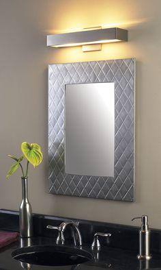 Why should you buy best lighting for   bathroom vanity ?