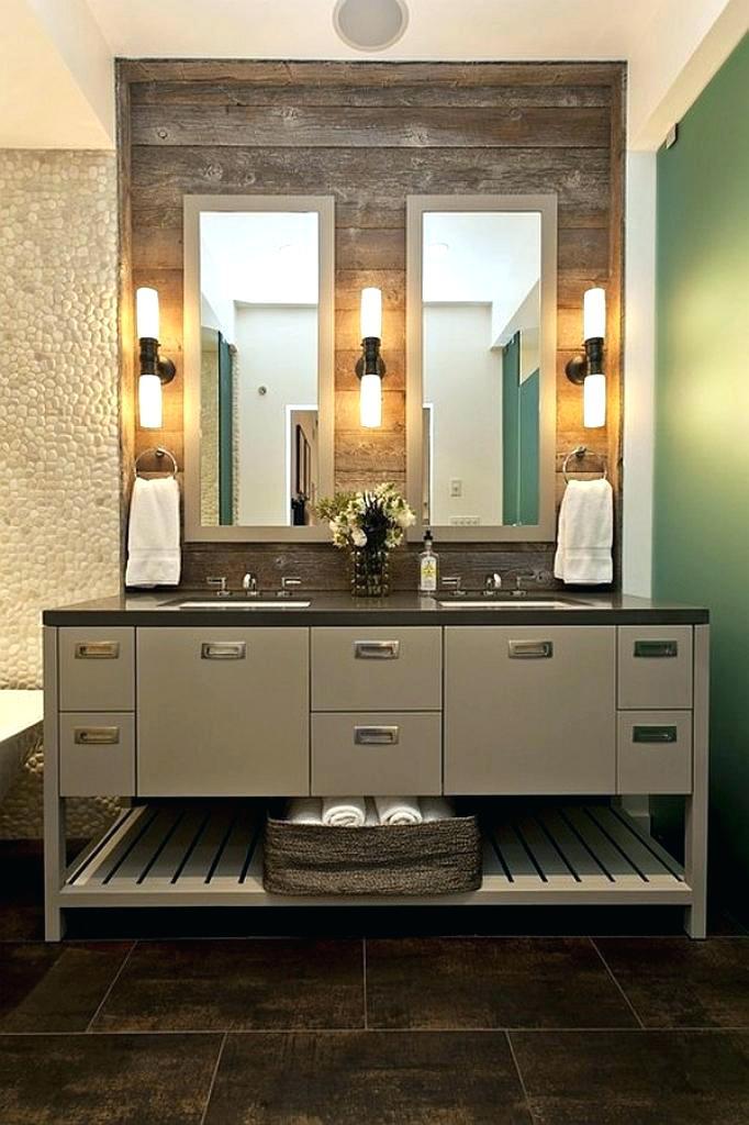 bathroom vanity track lighting bathroom vanity lighting design bathroom  lighting best bathroom bathroom vanity lighting design