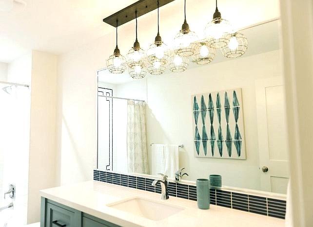 Unique Bathroom Vanity Lights Remarkable Vanity Lighting Bathroom Stunning  Transitional Vanity Lighting Bathroom Best Ideas About Bathroom Vanity  Lighting