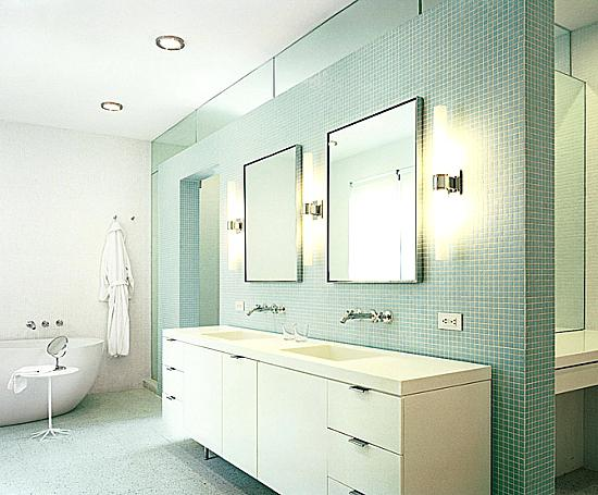 best lighting for bathroom brilliant small bathroom vanity lights bathroom  top how to light a bathroom . best lighting for bathroom