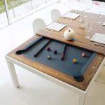 Choosing best outdoor pool table