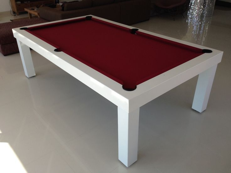 Outdoor Pool Table Felt 78 Best Thailand Pool Tables Images On