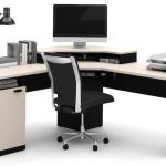 Home designing – best pc gaming desk
