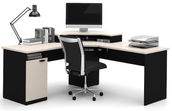 Home designing – best pc gaming desk