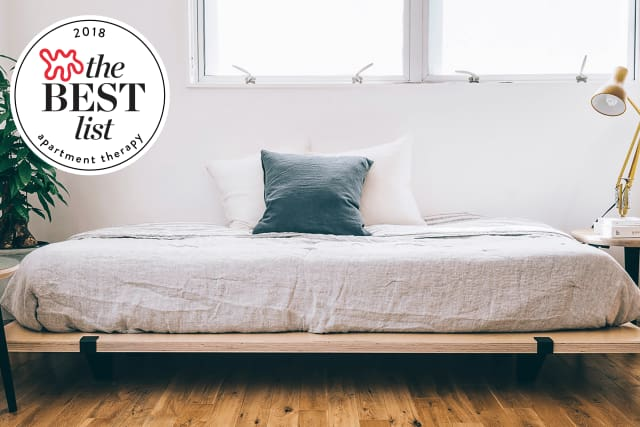 best platform beds with storage – a style   icon in your bedroom