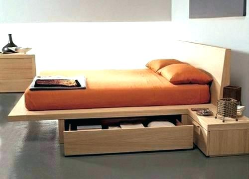 prepac king platform storage bed king platform bed with storage underneath platform  bed with storage best