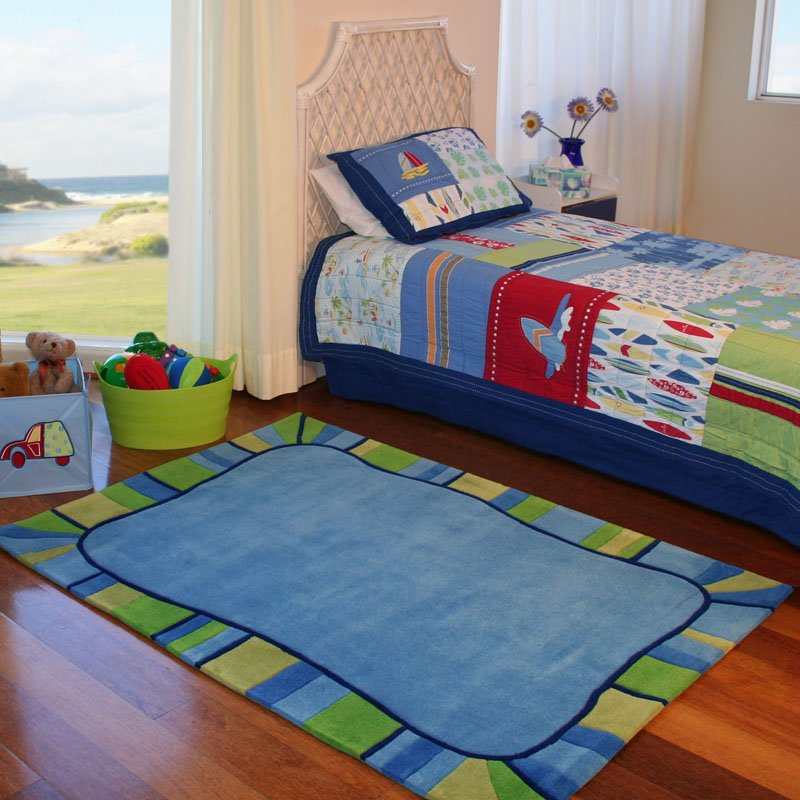 Inexpensive Rugs For Living Room Rug On Carpet Living Room Kids Bedroom  Area Rugs