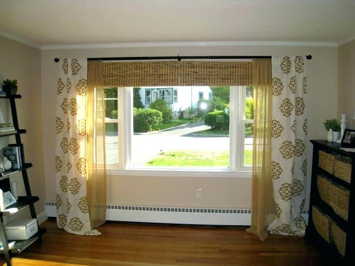 best window treatments for living room u2013 living room ideas