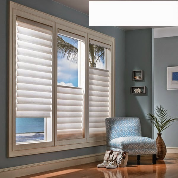 Front window treatments beautiful inspiration windowsblinds ideas