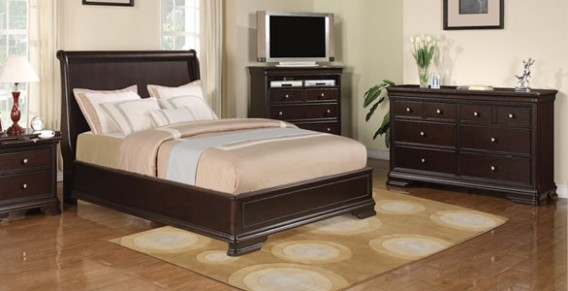 Big Lots Furniture Bedroom | Pict ideas