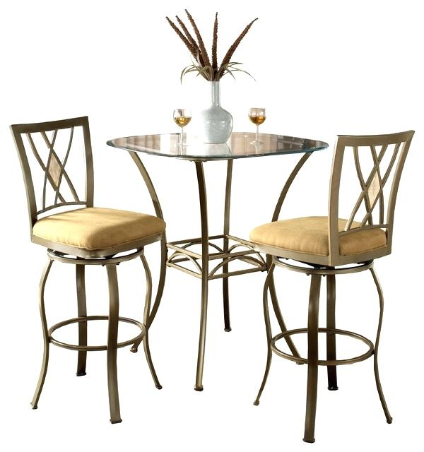 bistro pub set table delightful indoor bistro sets 0 stylish for kitchen 3  piece set transitional . bistro pub set