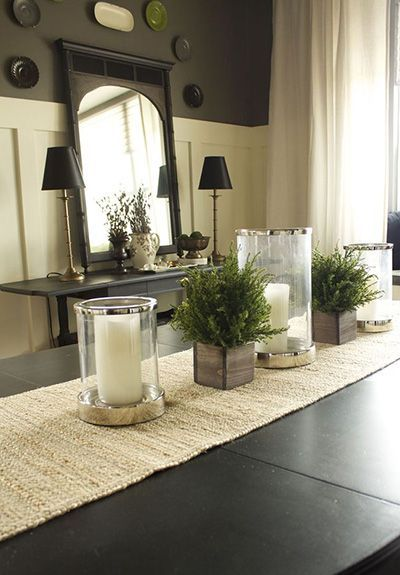 Top 20 Dining Room Table Set Ideas | Dining room decorating ideas