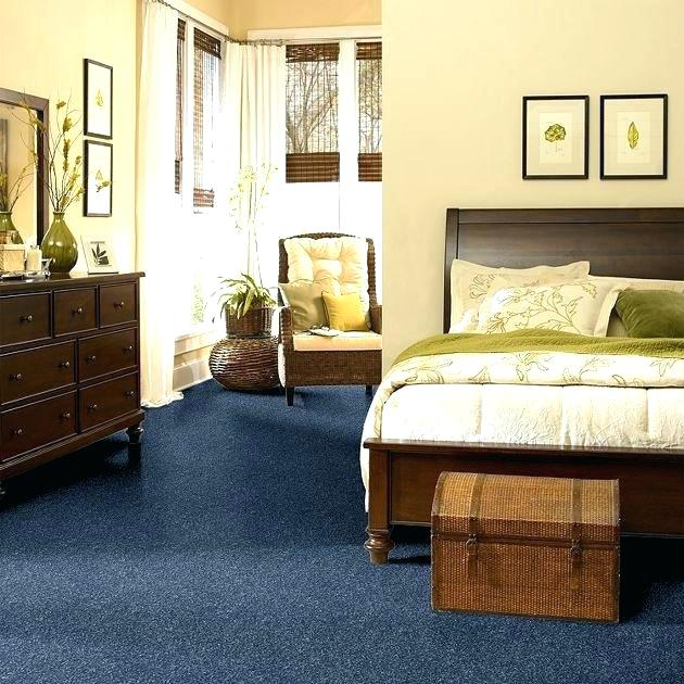 best bedroom carpet carpet colours for bedrooms image result for how to  work with a navy