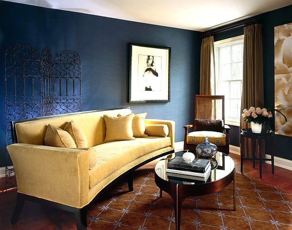Blue Room Furniture View Navy Blue Living Room Furniture Ideas