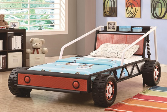 Kid's Beds - The Sleep Center 737 A Beal Parkway NW - Ft Walton, FL