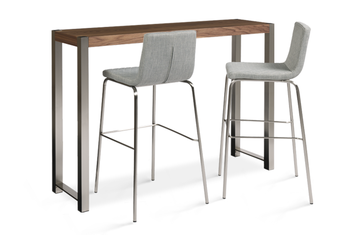Breakfast Bar Table And Stools 11 On Stylish Decorating Home Ideas with Breakfast  Bar Table And